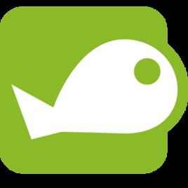 大(da)魚文化(hua)