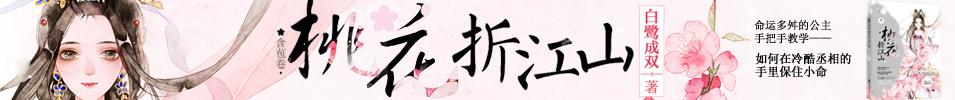 廣告(gao)圖(tu)片
